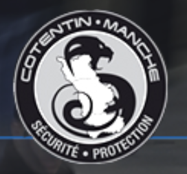 CMSP 50