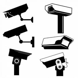 graphics-cctv-camera-vector-6204.jpg