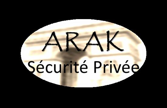 Une entreprise de sécurité, surveillance et gardiennage à votre service en Essonne